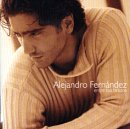 Alejandro Fernandez - QUIEREME Lyrics - Zortam Music