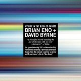 Brian Eno - The New Romantics [disc 3] - Zortam Music