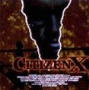 Citizen X [95e/Dd] [Alemania] [DVD]