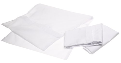 Baby Delight Inc. Deluxe Snuggle Nest 2-Pack Accessory Sheets By Baby Delight