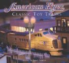 img - for American Flyer: Classic Toy Trains book / textbook / text book