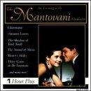 echange, troc The Mantovani Orchestra - Evening with the Mantovani Orchestra