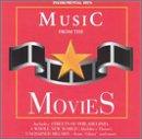 Bruce Springsteen - Streets Of Philadelphia Soundtrack - Lyrics2You