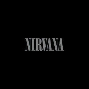 Nirvana - Nirvana (disc 1) - Zortam Music