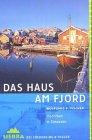 Das Haus am Fjord (Livre en allemand)