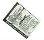 Battery for Sagem MY401z MY405x MY411v MY411x MY411xi MY500c MY501c 3.7V 750mAh