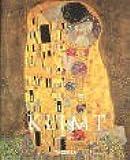 Gustav Klimt 1862-1818.