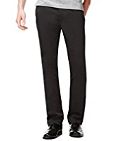 Autograph Cotton Rich Slim Leg Chinos