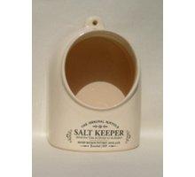 Charlotte Watson Salt Keeper
