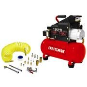 best free pdf compressor online