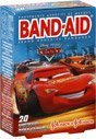 band-aid-disney-pixar-cars-adhesive-bandages-assorted-sizes-20-count-pack-of-3-by-band-aid