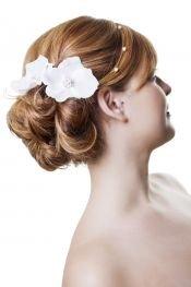 flor-para-cabello-color-lila-con-pedreria-accesorio-cabello-y-joyas-cabello-flor-lila-y-33-cristales