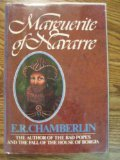 Marguerite of Navarre (0803752075) by Chamberlin, E. R