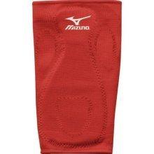 Buy Mizuno Baseball Softball Slider Knee Pad Maxiumum Protection from Slide Abrasion... by MizunoUSA Authentic Sports Shop