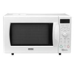 Find Cheap Kenmore Elite Speedcook Contertop Microwave/convection Oven