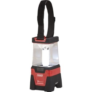 Coleman Cpx 6 Easy Hanging Led Lantern (2000006663) -