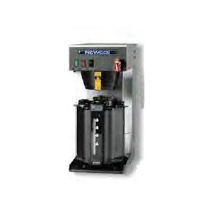 Amazon.com: Newco FC-LD Automatic Thermal Dispenser Coffee Brewer - Low Profile: Kitchen & Dining