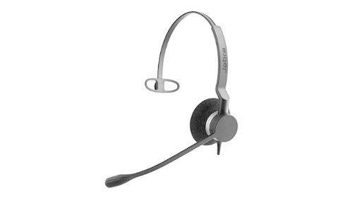 Gn Netcom 2393-829-109 Jabra Biz 2300 Landline Telephone Accessory