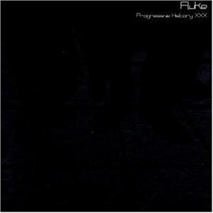 Fluke - Progressive History XXX (disc 2) - Zortam Music