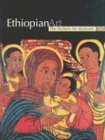 Ethiopian Art: The Walters Art Museum
