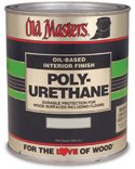 old-masters-12223-polyurethane-oil-based-finish-semi-gloss-1-quart-by-old-masters