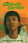 img - for The Sabbath Garden: 9 book / textbook / text book
