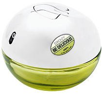 Dkny Be Delicious (Eau De Parfum - 30 ml)