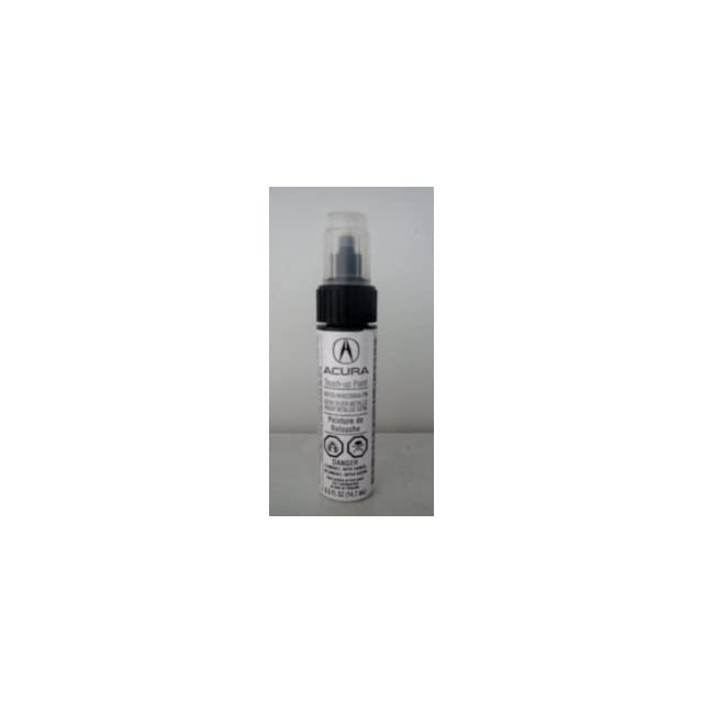 Genuine Acura White Diamond Pearl Touch Up Paint (Color