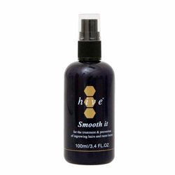Hive Ingrowing Hair Treatment And Prevention Spray (100ml)
