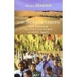 Die Sekem-Vision. Eine Begegnung von Orient und Okzident ver�ndert �gypten
