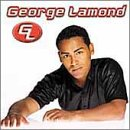 George Lamond - GL - Zortam Music
