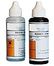 IWE Acidity Drop Test Kit Reagents - Indicator