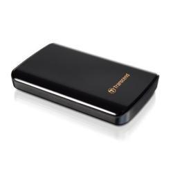 Transcend StoreJet 2,5 D3 USB 3.0 640GB, TS640GSJ25D3