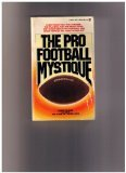 Title: The Pro Football Mystique