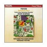 Mahler- 6ème symphonie - Page 11 219GWJAZTQL._AA160_