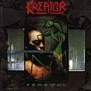 Renewal by Kreator (1993-03-02)