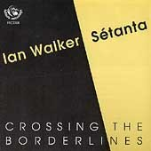 Crossing the Borderlines