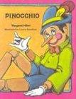 Pinocchio (Modern Curriculum Press Beginning to Read Series)