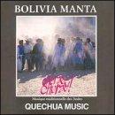 Quechua Music