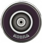 Kobra KOB-10094 400ml Aerosol Spray Paint - Brown