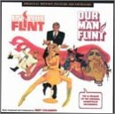 In Like Flint / Our Man Flints