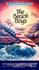 Beach Boys American Band
