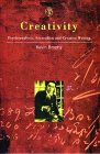 Creativity: Psychoanalysis, Surrealis...