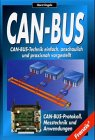CAN- Bus