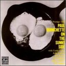 On Sunny Side [Import, From US] / Paul Quinichette (CD - 1996)