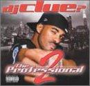 The Professional, Pt. 2 [Vinyl]