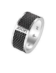 Joop Schmuck Spume JPRG90695A650