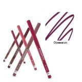 RIMMEL LONDON Exaggerate Full Colour Lip Liner - Obsession by Rimmel London