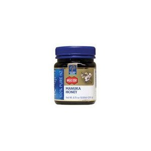 Manuka Health MGO 250+ Manuka Honey 8.75 oz