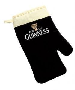 guinness-pint-oven-glove